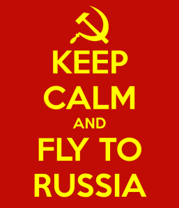 keep-calm-and-fly-to-russia
