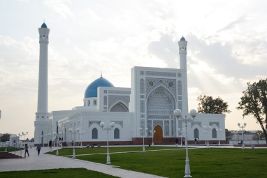 minor-mosque3