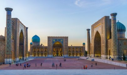 registan-square-samarkand