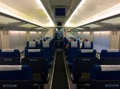 uzbekistan-high-speed-train-interior-economy-megan-eaves-sized-a286e358603f