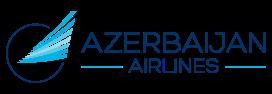 Azerbaijan_Airlines_Logo-05.png