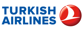 Turkish_Airlines_logo